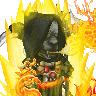 SSJGrim Bowser's avatar