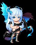 XWhiteTigeressDragonX's avatar