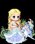 Aredina's avatar