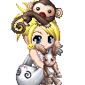 xTheAngelx's avatar