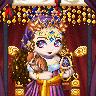 vampire katzz's avatar