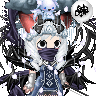 Happy Bubbles of Doom's avatar