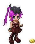 iluvmadeidei_muffin56's avatar