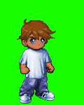 faris7's avatar