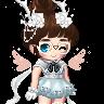 Snow Kissed Berry's avatar