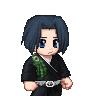 HanatarouYamada's avatar