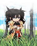 Doc Persona's avatar