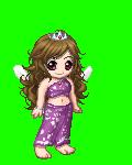 MyHeartSkippedABeatInTime's avatar