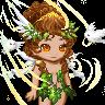 Grim___Reaper's avatar