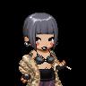 dooshbegz's avatar