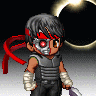 yoh-a-sakura's avatar