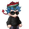 Thanalis's avatar