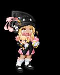 hibi-tea's avatar