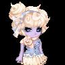 qhuinn's avatar