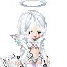 ` E r o's avatar