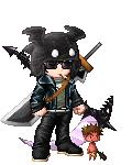 General Charizard's avatar