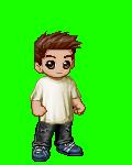 bulldogz6969's avatar