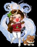 iHippie X's avatar