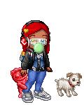 new-new31596's avatar