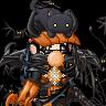 AzazelX's avatar