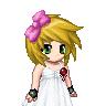 Pesce's avatar