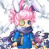 magicaltuffie's avatar