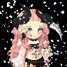 iiPixel's avatar