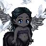 thisroadichose's avatar