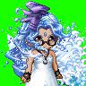 Shilo~Kitten's avatar
