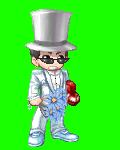 MuRd3R3Rbk's avatar