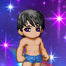 Shirtless Man Guy's avatar