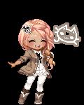 Siljus's avatar