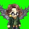 Star_Effers's avatar