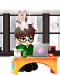 neokyle's avatar