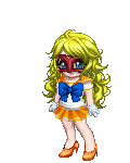 Sailor_Venus11