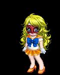 Sailor_Venus11