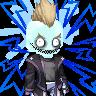 madpreacher's avatar