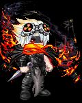 Tmrevolution1's avatar