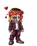Demisto's avatar