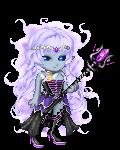 Bright_Sky1's avatar