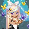 Lhavie's avatar