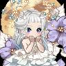Urbeth's avatar