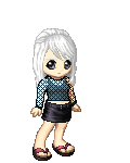0--brokensoul--0's avatar