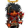 solkazama's avatar