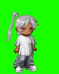 exit888636's avatar