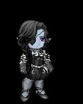 Berserkitten's avatar