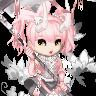 Aya the Small's avatar