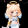 [~Esquishy~]'s avatar