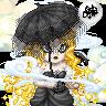 m0mmyUFtw0's avatar