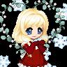 Wintermint Mocha's avatar